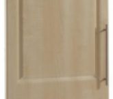new-fenland-wardrobe-door-in-prestige-maple