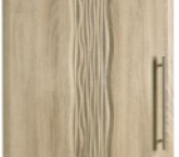sahara-wardrobe-door-in-sonoma-natural-oak