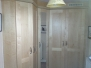 Fitted Corner Wardrobe 2