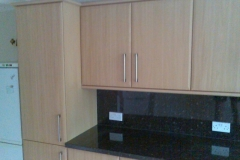 Fitted Kitchen 2