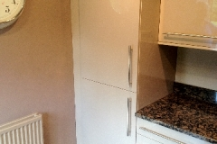 Fitted Kitchen 4