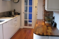 Fitted Kitchen 5