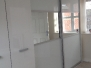 Fitted Sliding Wardrobes 2